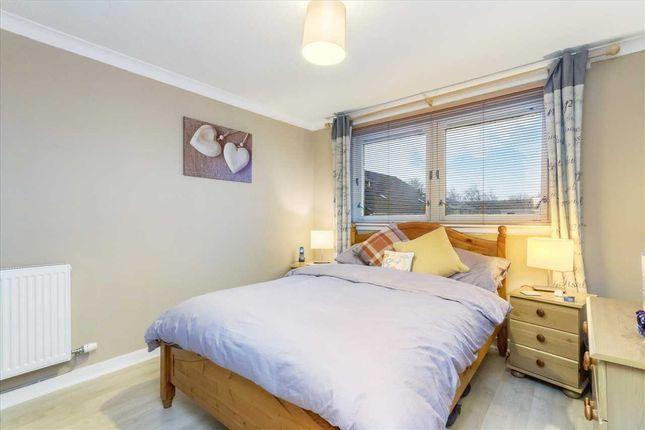 Bedroom (2) of Baillie Drive, Calderwood, East Kilbride G74