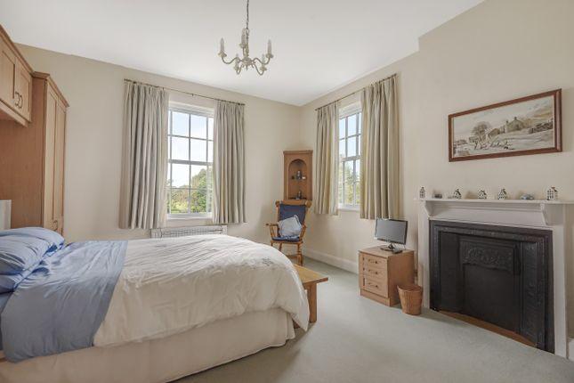 Bed 2 Alt of Elms Lane, West Wittering, Chichester PO20