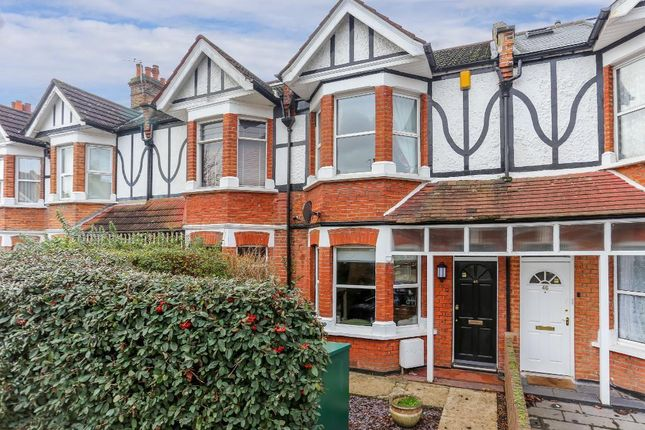 Photo 1 of Seaford Road, Ealing, London W13
