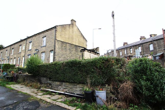 Main Picture of Bright Street, Sowerby Bridge HX6