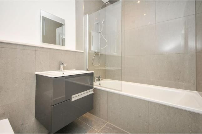 Thumbnail Flat for sale in 23 Melville Avenue, South Croydon, Surrey