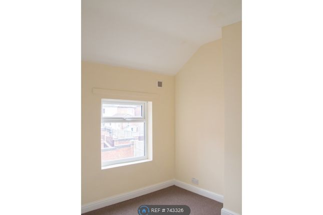 Bedroom 2 of Staveley Street, Edlington, Doncaster DN12
