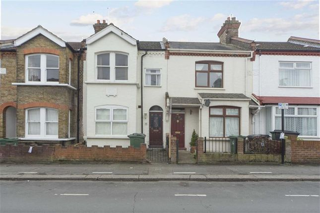 1 bed flat to rent in Stanley Road, London