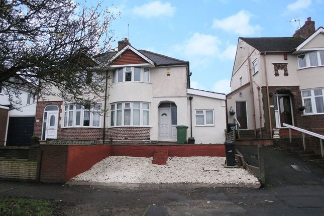 Photo 11 of Kingswinford Road, Dudley DY1