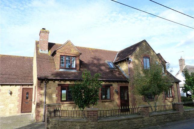 Thumbnail Detached house to rent in Yeovil Marsh, Yeovil, Somerset