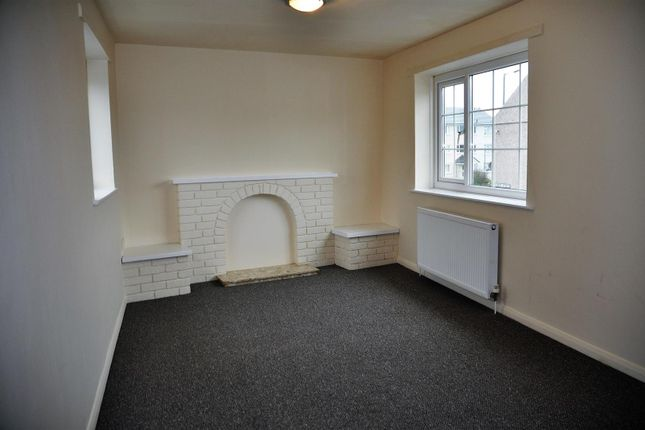 Thumbnail Property to rent in Gilbert Street, Holyhead