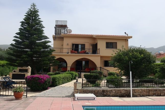 Cpc794, Catalkoy, Cyprus
