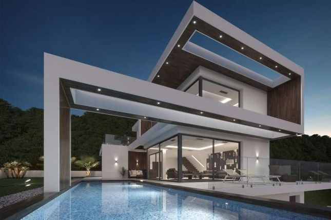 4 bed villa for sale in Javea, Alicante, Spain