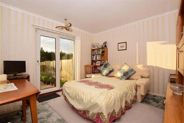 Bedroom 2 of Linden Close, Westgate-On-Sea, Kent CT8