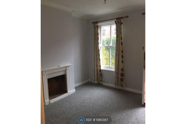 3 bed terraced house to rent in Bond Street, Norwich NR2