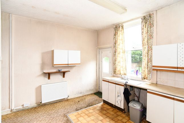 Kitchen of Lodge Lane, Hyde, Greater Manchester SK14