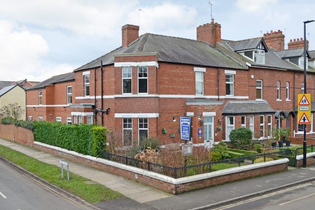Thumbnail Property for sale in Stockton Lane, York