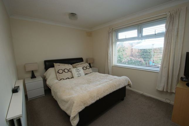Photo 16 of Saxonfield, Coulby Newham, Middlesbrough TS8