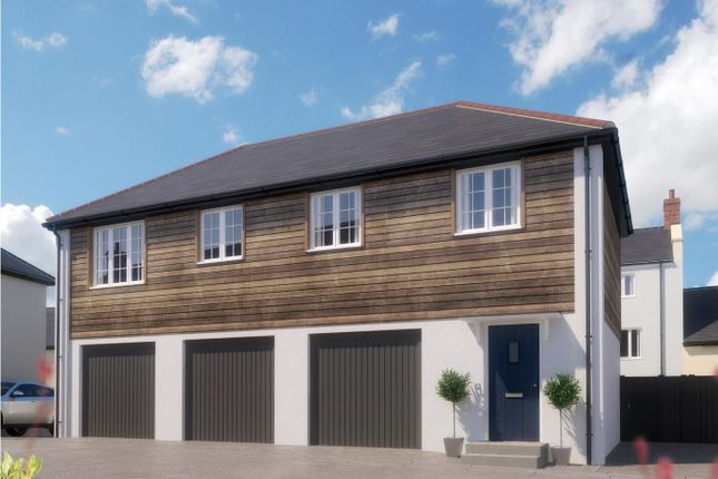 Thumbnail Property for sale in Kingston Farm, Bradford On Avon