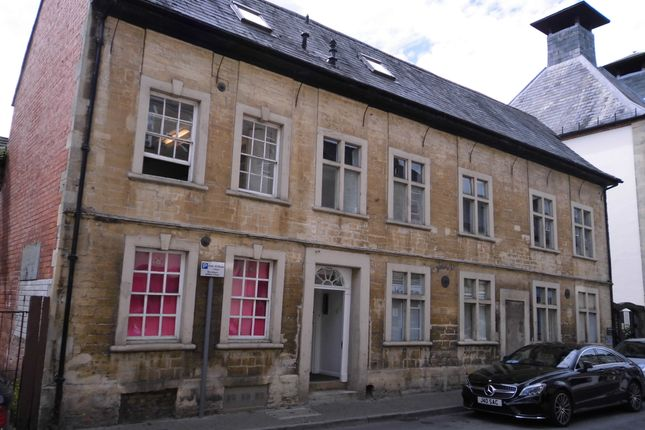 Thumbnail Office to let in 66 Cricklade Street, Cirencester