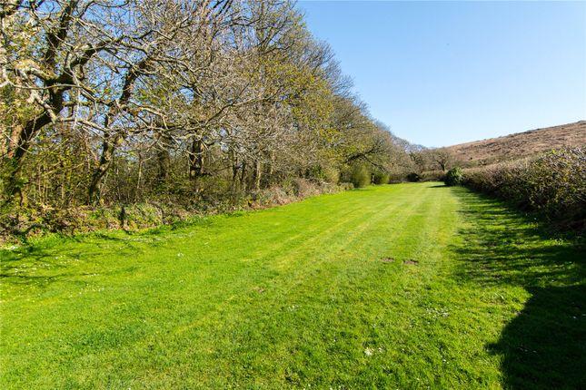 Picture No. 31 of Long Oaks Cottage, Penmaen, Swansea, Abertawe SA3