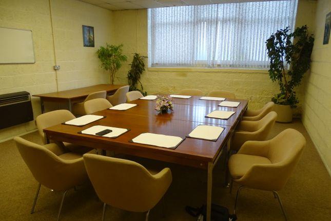 Meeting/Board Room