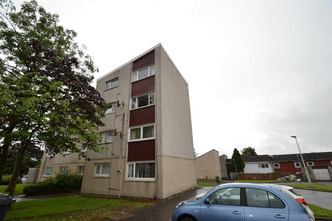 Mallard Crescent, East Kilbride G75