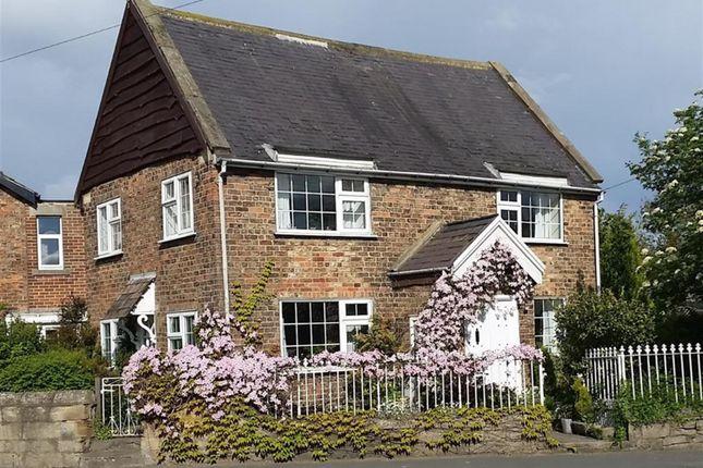 Thumbnail Detached house to rent in The Old Chapel, Boroughbridge Road, Knaresborough