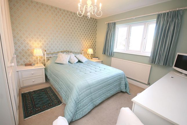 Bedroom 2 of Eaton Park, Eaton Bray, Beds LU6