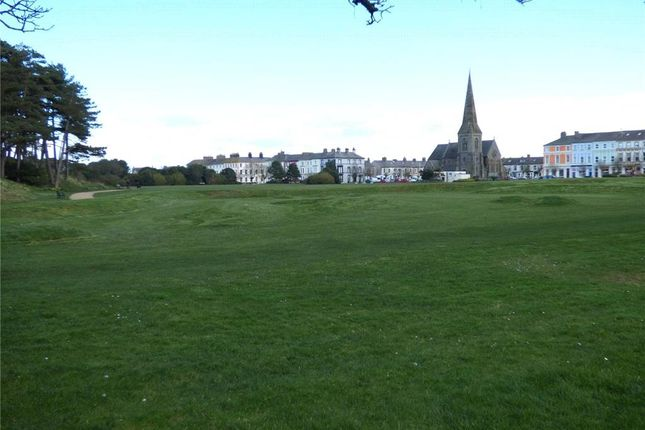 Picture No. 11 of Harvest Park, Silloth, Wigton CA7