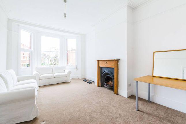 Thumbnail Maisonette to rent in Tollington Park, Finsbury Park