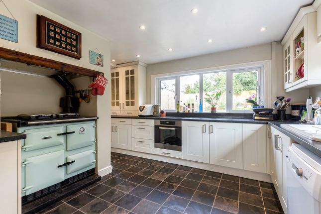 Kitchen of Chantry Lane, Storrington RH20