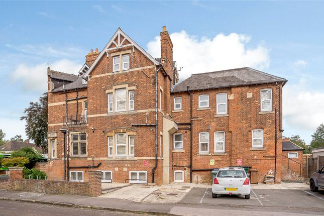 Thumbnail Detached house for sale in Woodstock Road, Summertown, Oxford