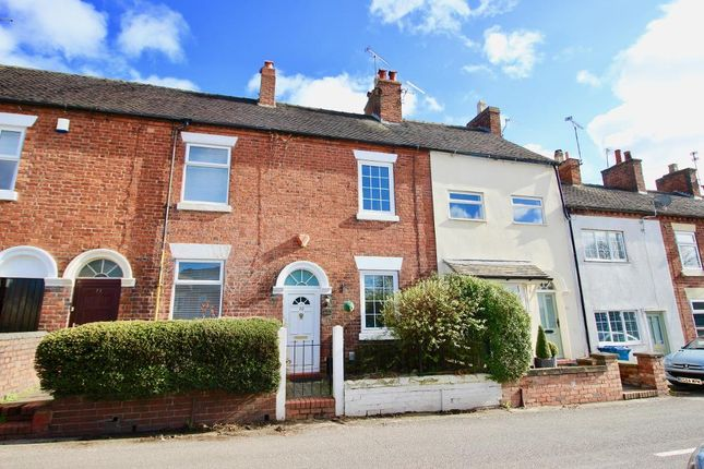 Photo 1 of Station Road, Stone, Staffordshire ST15