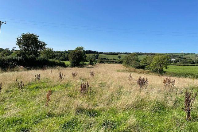 Thumbnail Land for sale in Blackbeck, Egremont