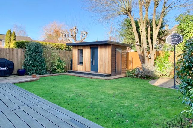 Photo 16 of Forge Drive, Claygate, Esher KT10