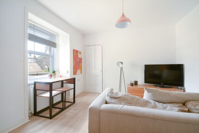 1 bed flat for sale in Mill Lane, Montrose DD10