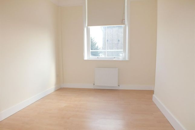 Bedroom 1 of Wolsey Mews, Kentish Town, London NW5