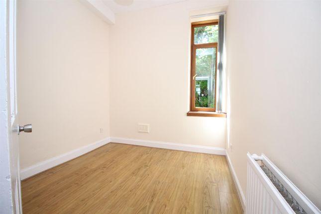 Bedroom 2 of Glen Avenue, Port Glasgow PA14