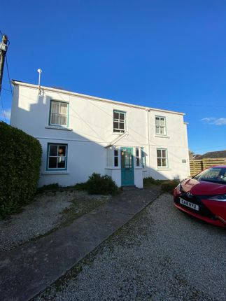Img-0894 of Chapel Lane, Penryn TR10
