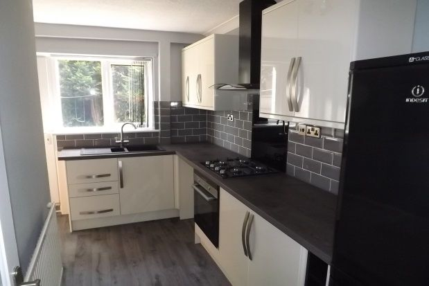 Thumbnail Property to rent in Winton Road, Intake, Doncaster