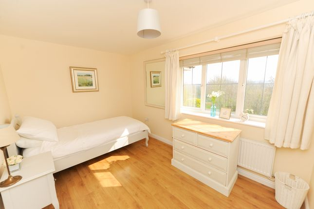 Bedroom3 of Holme Park Avenue, Newbold, Chesterfield S41