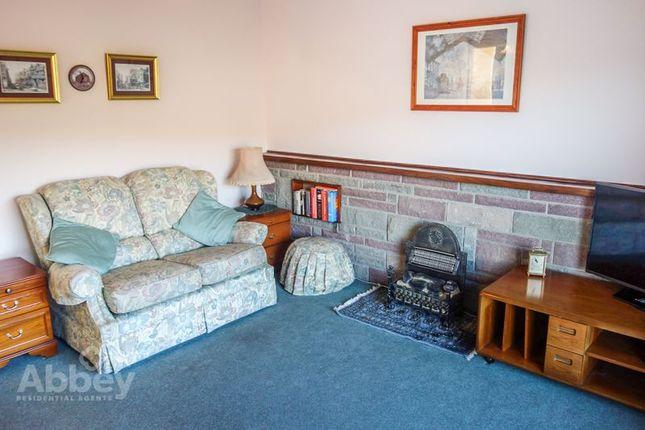 Lounge 2 of Neath Road, Tonna, Neath SA11