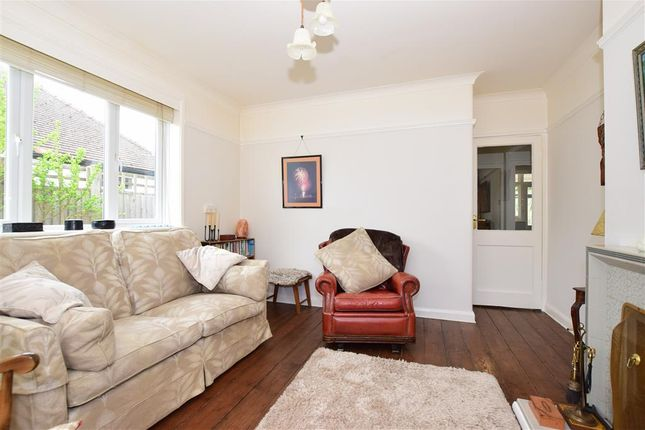 Lounge of Alfred Road, Greatstone, New Romney, Kent TN28