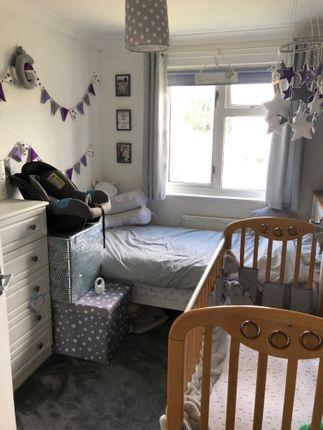 "Bed 2 10,1"" x 7 of Salisbury Road, Stevenage SG1"
