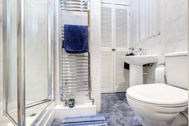 Bathroom 2 of Croft Road, West Midlands, . B26