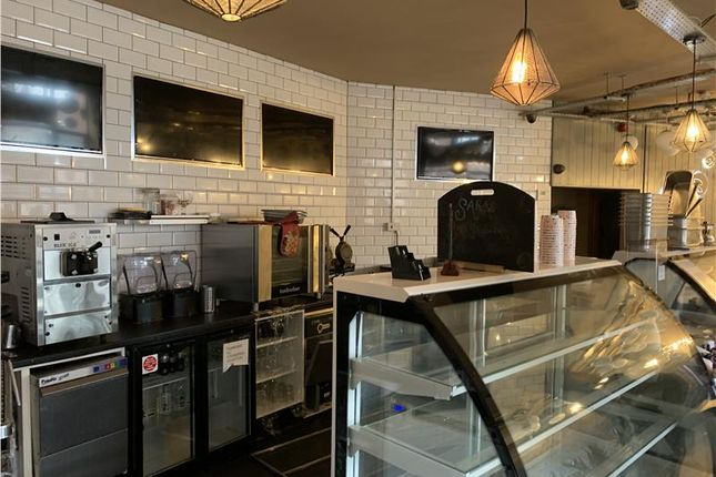 Thumbnail Retail premises to let in Restaurant/Retail Premises, Chronicle House, Castle Foregate, Shrewsbury, Shropshire