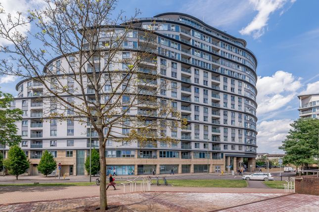 Thumbnail Property to rent in The Centrium, Station Approach, Woking