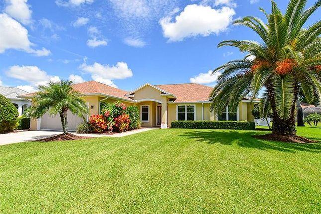6550 36th Place, Vero Beach, Florida, United States Of America