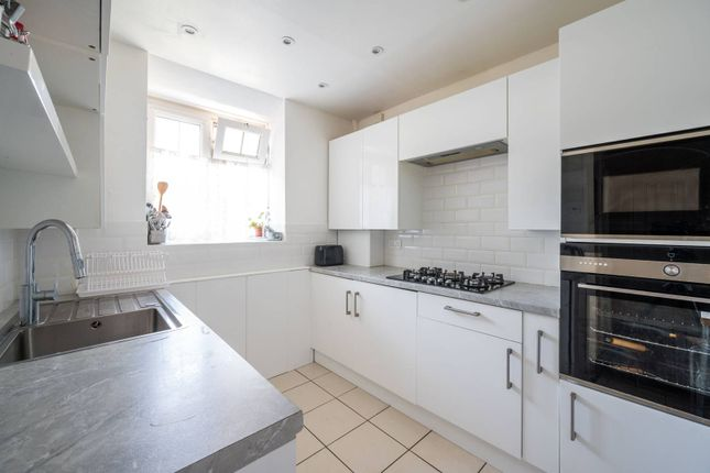 5 bed flat for sale in Falmouth Road, Borough, London SE1