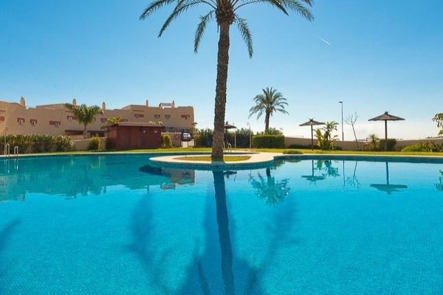 2 bedroom property for sale in Modern Townhouse For Sale Close To Centre Of La Cala, Mijas Costa