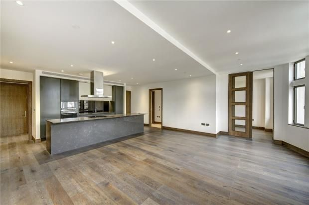 Thumbnail Property for sale in Hanway Street, Fitzrovia