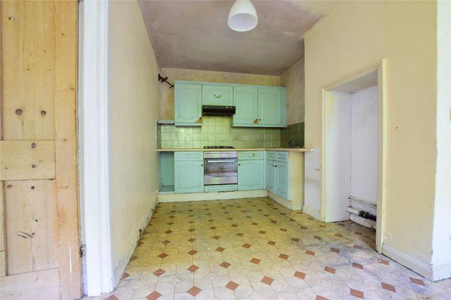 Kitchen of Upper Grosvenor Road, Tunbridge Wells, Kent TN1