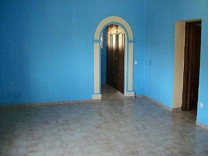 12.Room of Spain, Málaga, Guaro