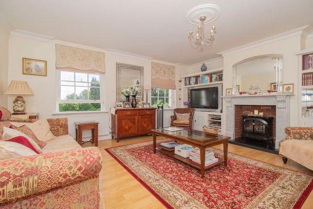 Thumbnail Property for sale in Bath Road, Brislington, Bristol